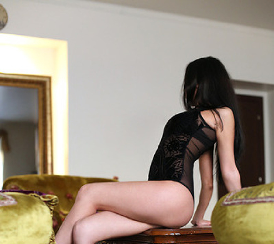 prostitutki-sennaya